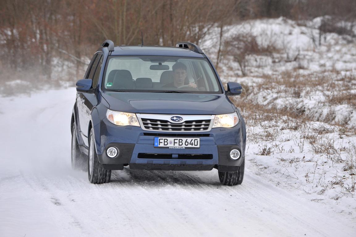 Форд куга багажника шумоизоляция