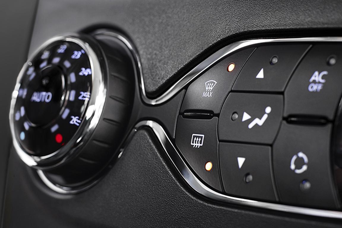 Renault Sandero  Рено Сандеро 2014