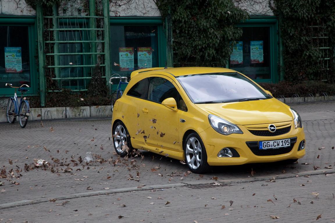 Opel-Corsa--new-2011_24.jpg