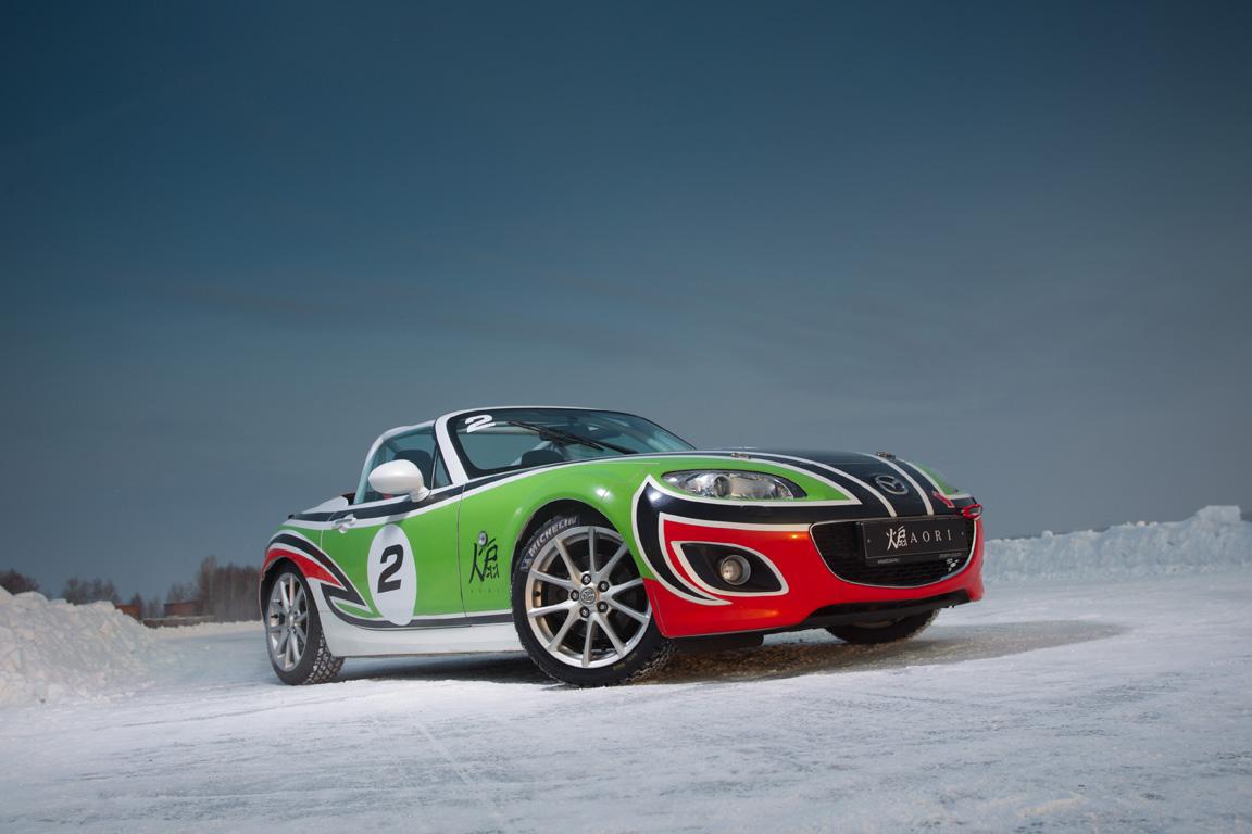 MX-5_Ice_Race_2013_Qualification_001_ru_jpg300.jpg