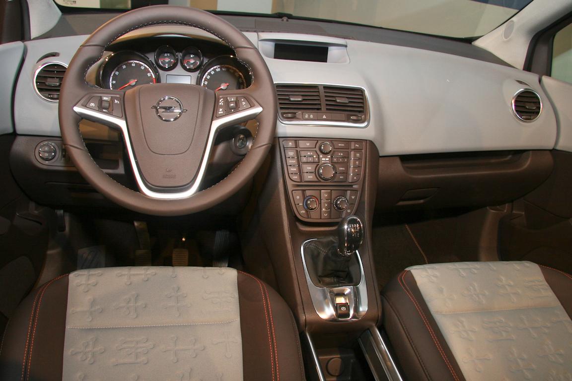 OpelMeriva2010_01.jpg