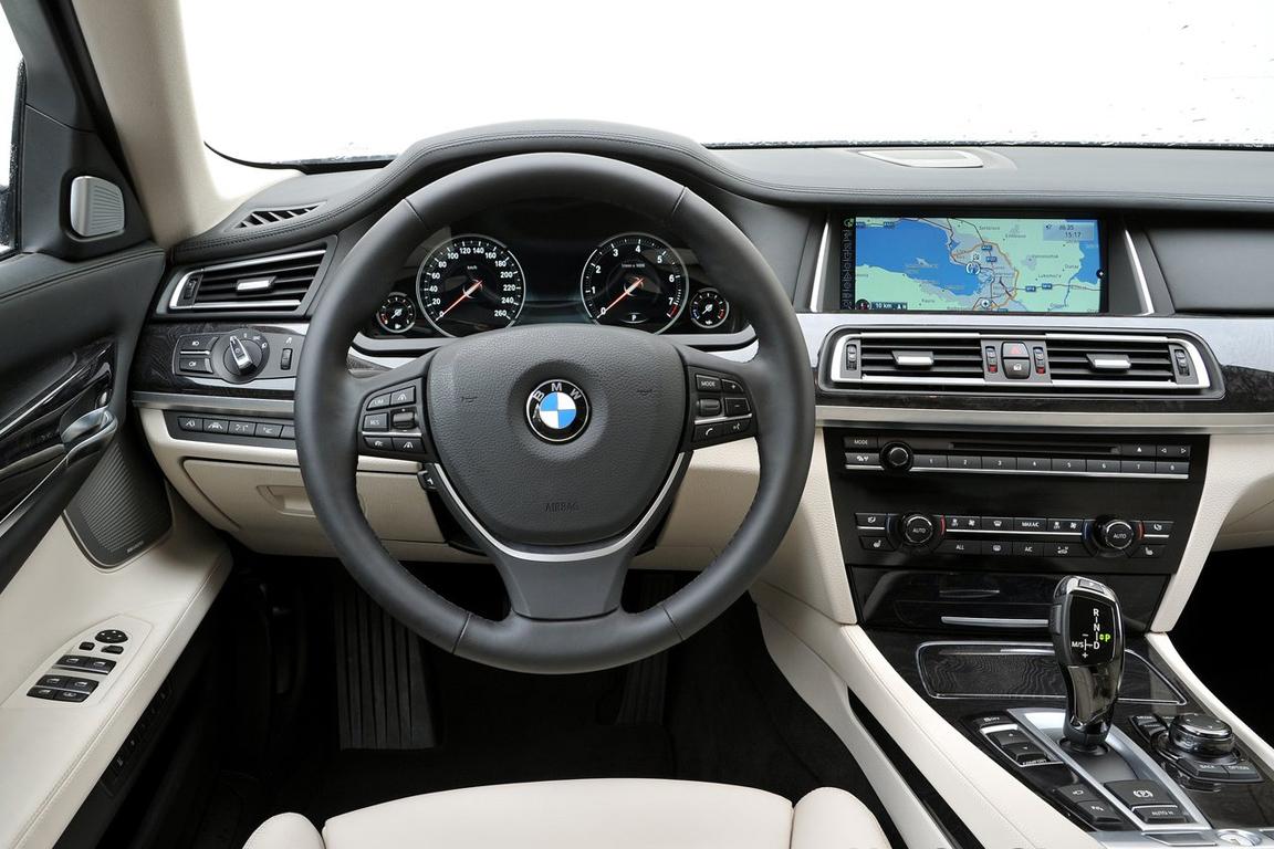 BMW-7-Series_2013_1280x960_wallpaper_37.jpg