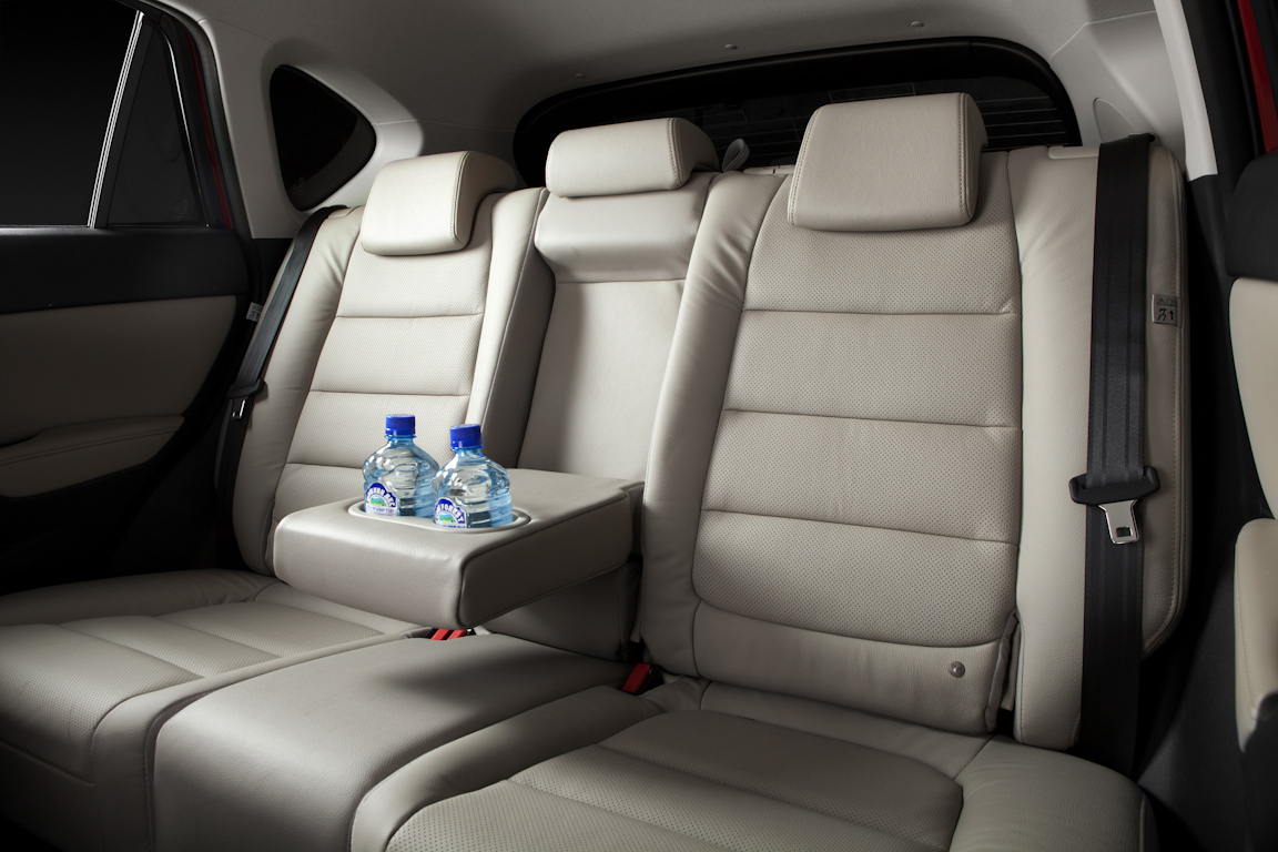 Mazda_CX-5_Kakhetia_interior_013.jpg