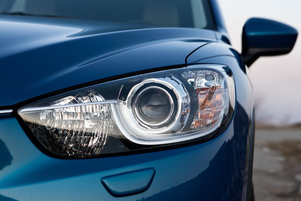 Mazda_CX-5_Kakhetia_details_002.jpg