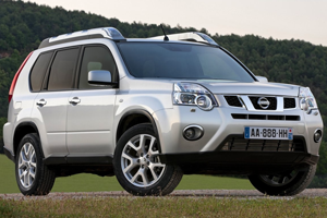 Nissan_X-Trail_2011.png