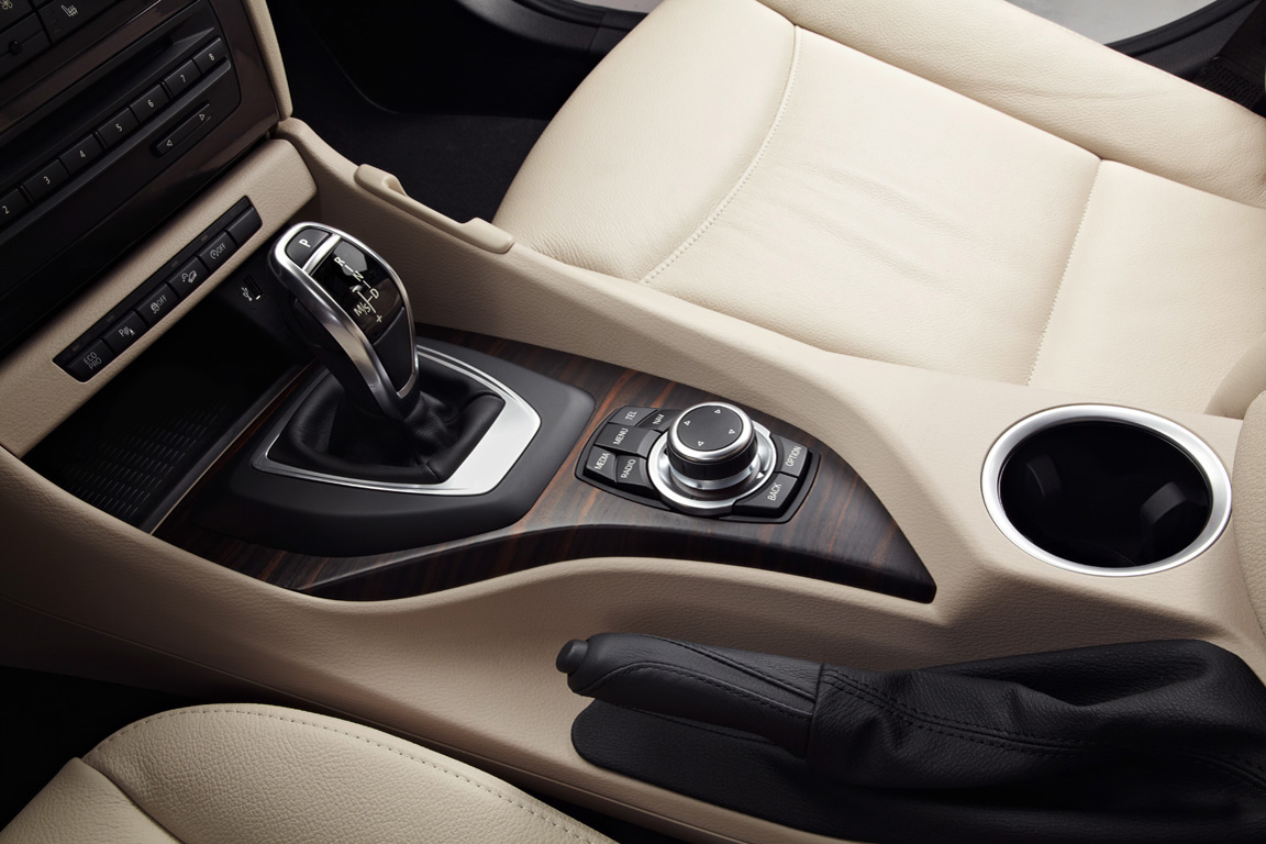 BMW X1: Великое в малом
