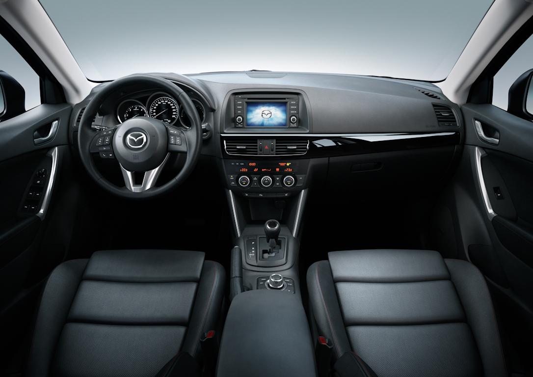 CX-5_2012_interior_01.jpg