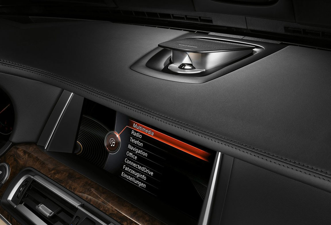 BMW-7-Series_2013_1280x960_wallpaper_4b.jpg