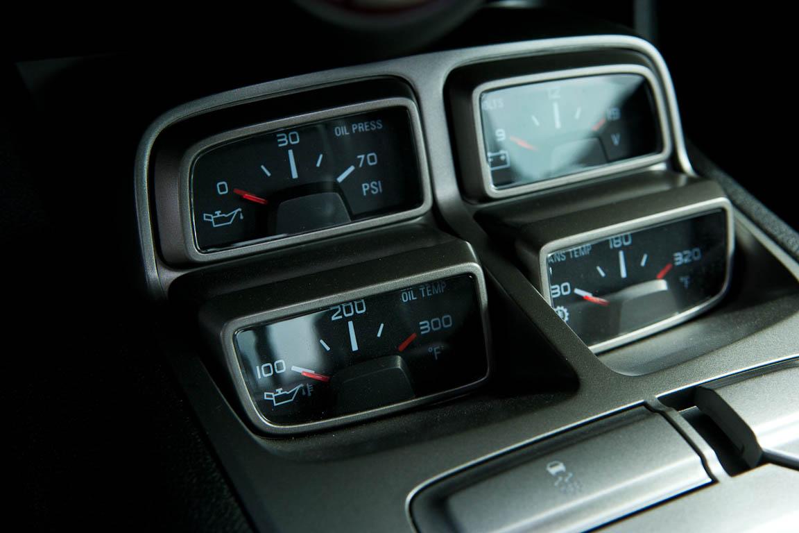 2011-1010-Chevy100-jfm-732.jpg