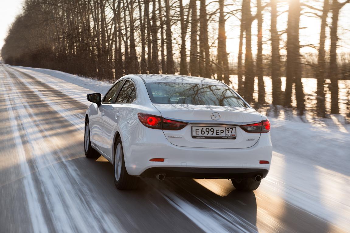 Mazda6_Tyumen_action_030.jpg
