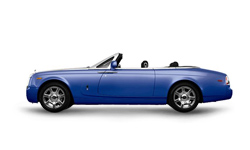 Drophead Coupe (2008)