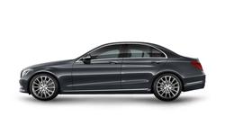 Mercedes-Benz-C-class-2013