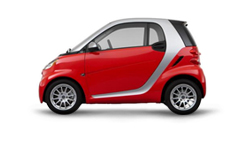 fortwo (2012)
