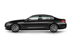 6 series gran coupe (2015)