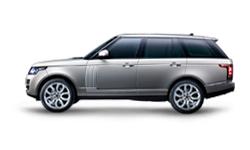 Range Rover (2012)