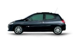 Clio (2006)