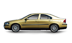 S60 (2000)