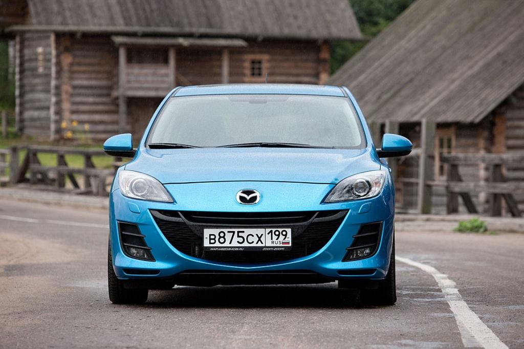 Mazda3_190710_02.jpg