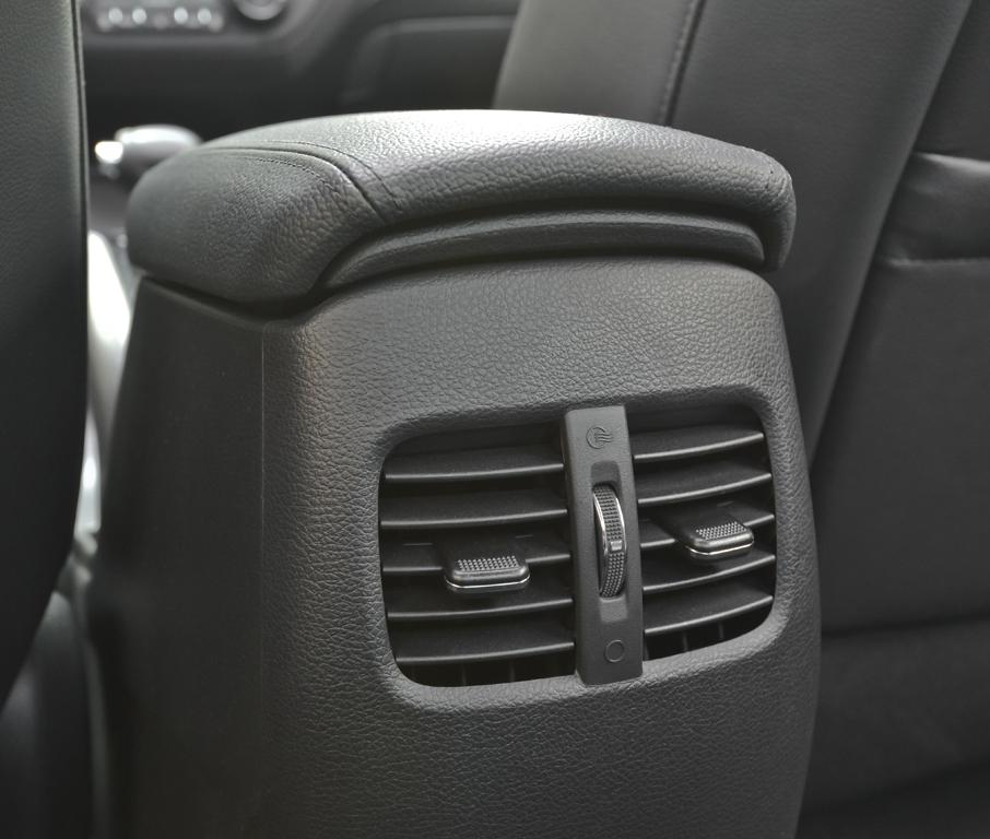 KIA Cerato: Для тех кто знает толк в седанах