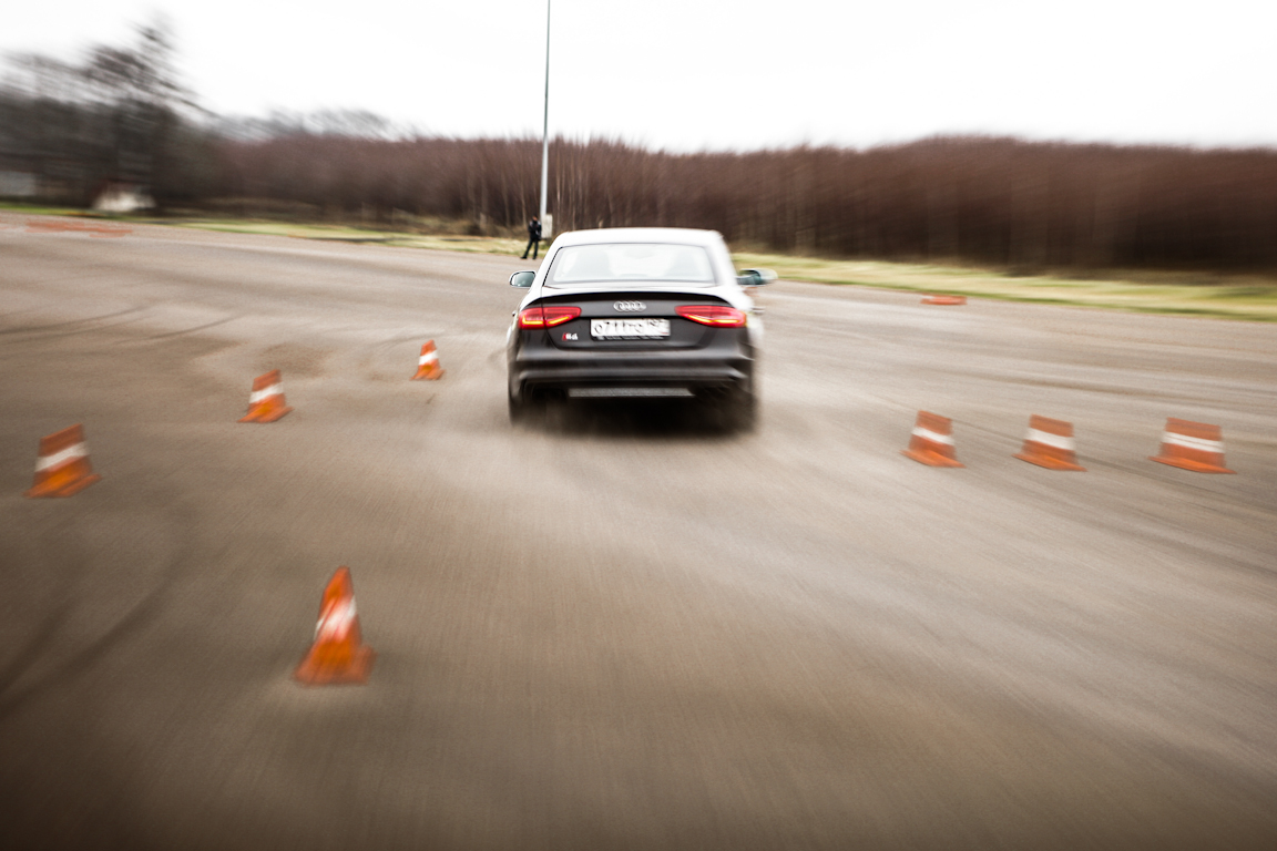 Audi_Accident_Prevention_Training_in_Yakhroma_06.jpg