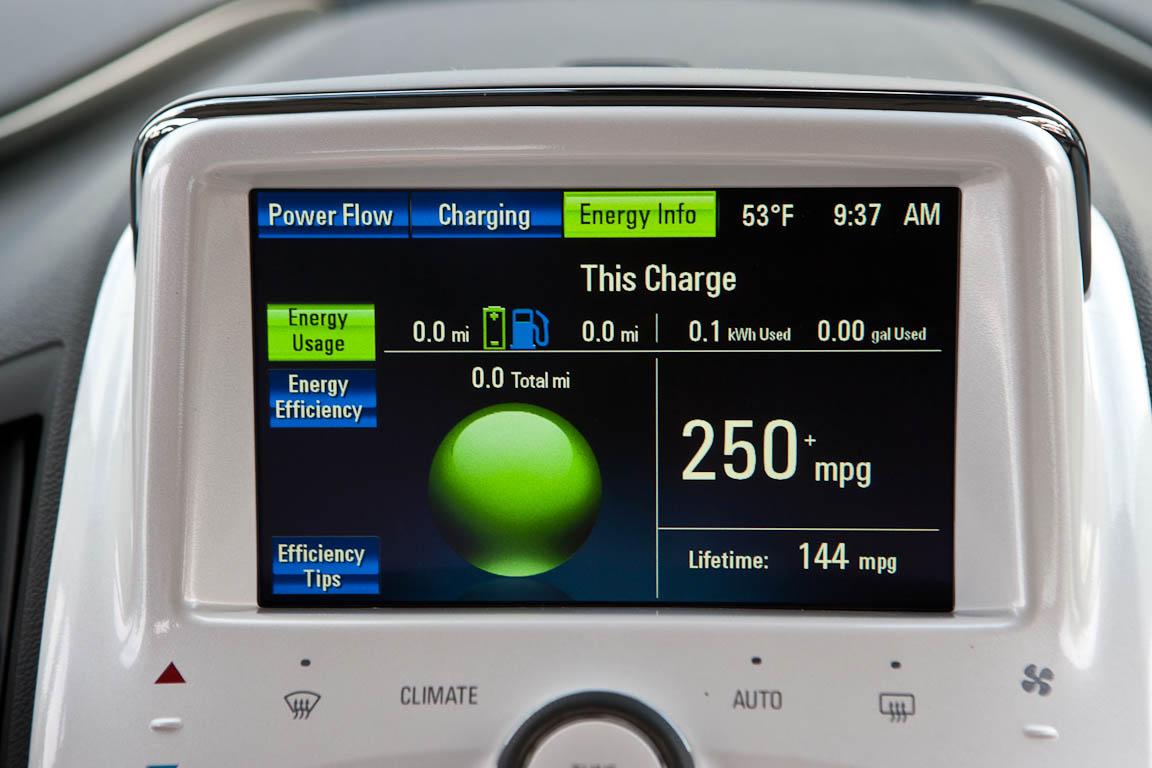 2011-1010-Chevy100-js-103.jpg