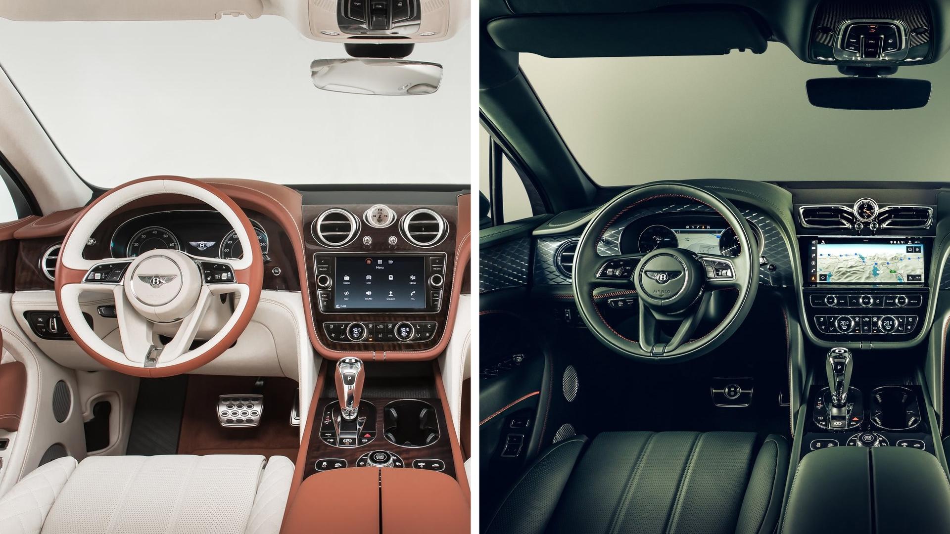Bentley-Bentayga-2016-2021-