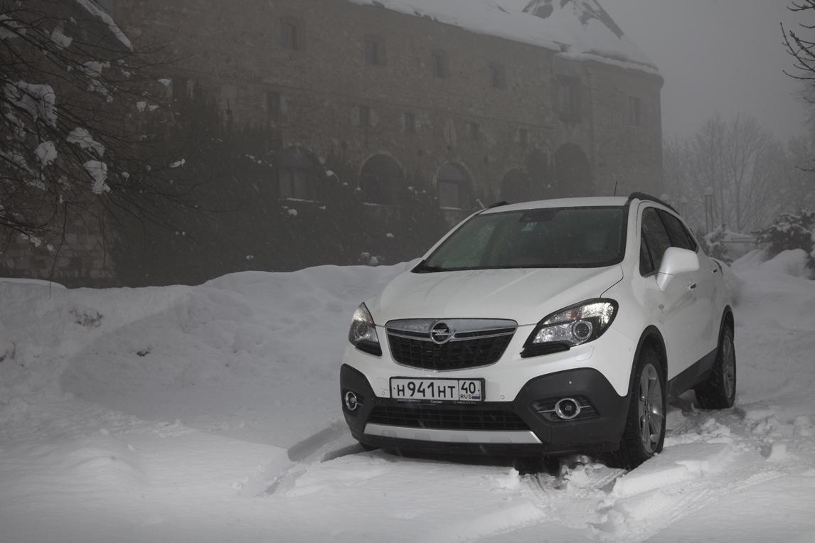 Opel_Mokka_0030.jpg