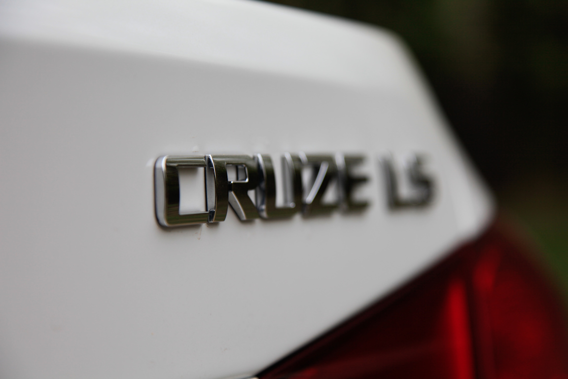Test-Cruze-White(13of20).jpg
