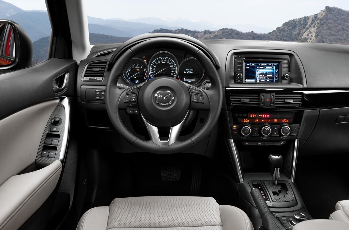 Mazda_CX-5_Kakhetia_interior_001_ru_jpg300.jpg