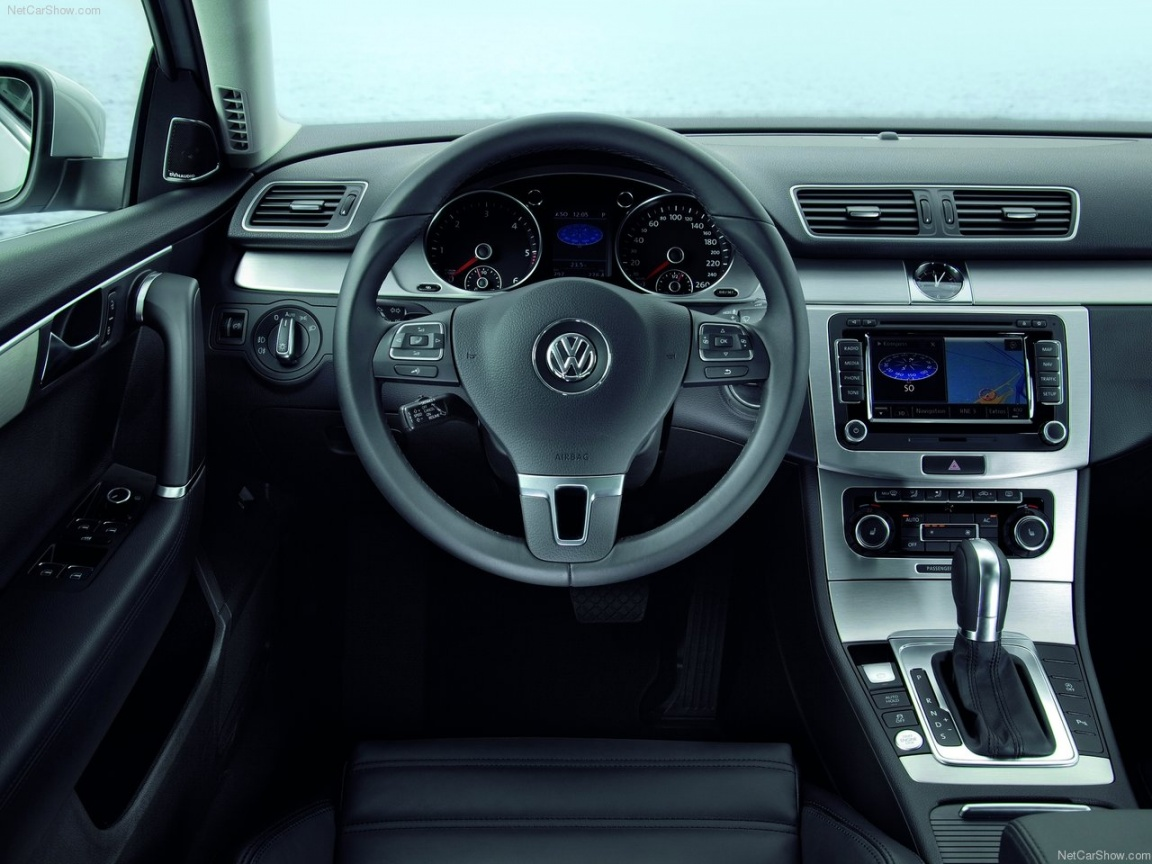 Volkswagen-Passat_Estate