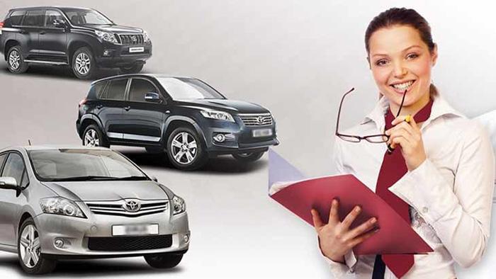 Автовыкуп в Москве – лучшая альтернатива собственникам, желающим выручить деньги за б/у автомобиль