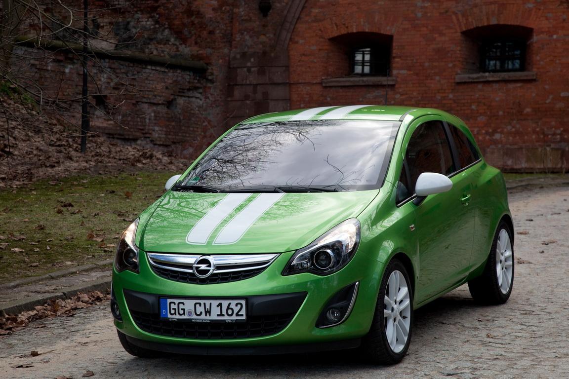 Opel-Corsa--new-2011_19.jpg