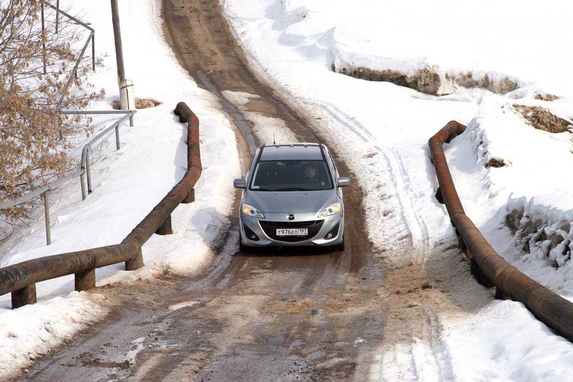 Mazda5-2011-autorating-ru_21.jpg