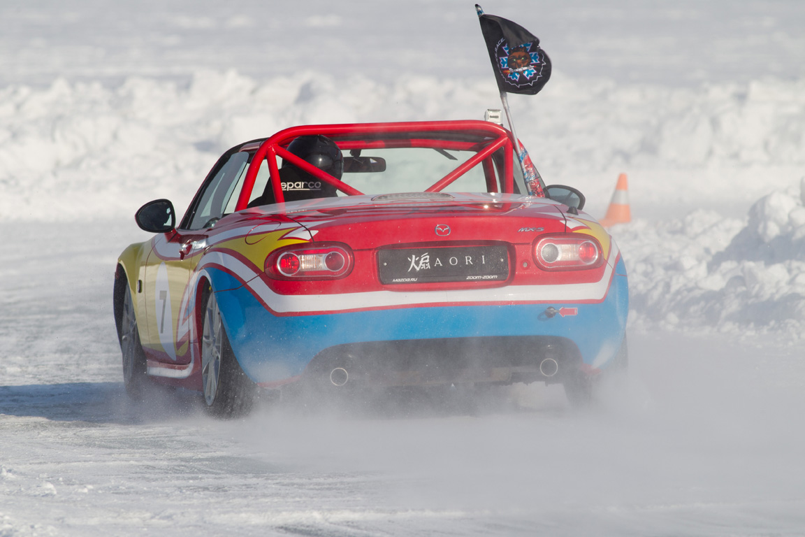 MX-5_Ice_Race_2013_Racing_216_ru_jpg300.jpg