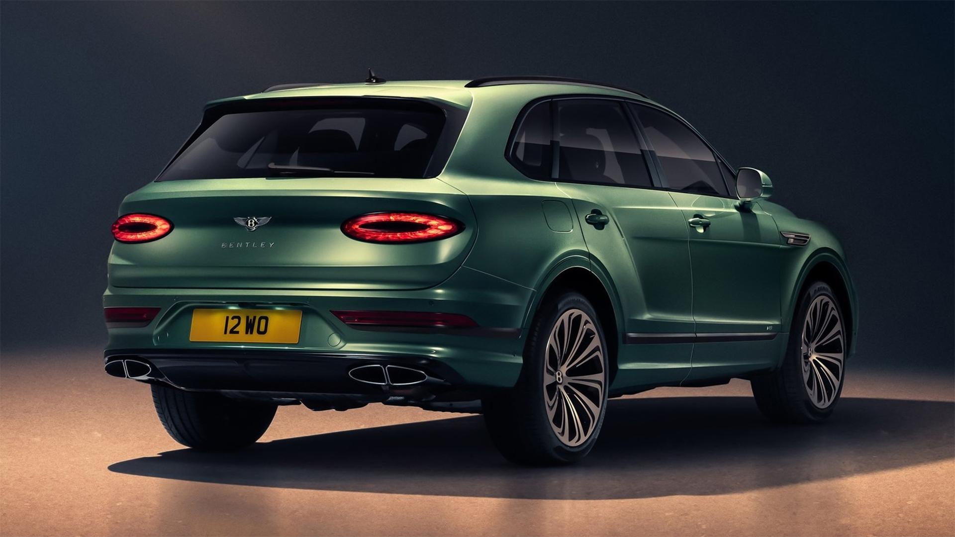 Bentley-Bentayga-2021