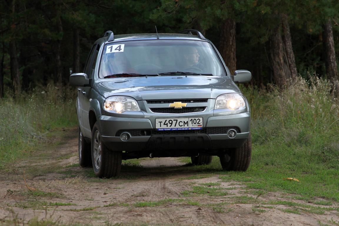 Chevrolet-Niva_15.jpg