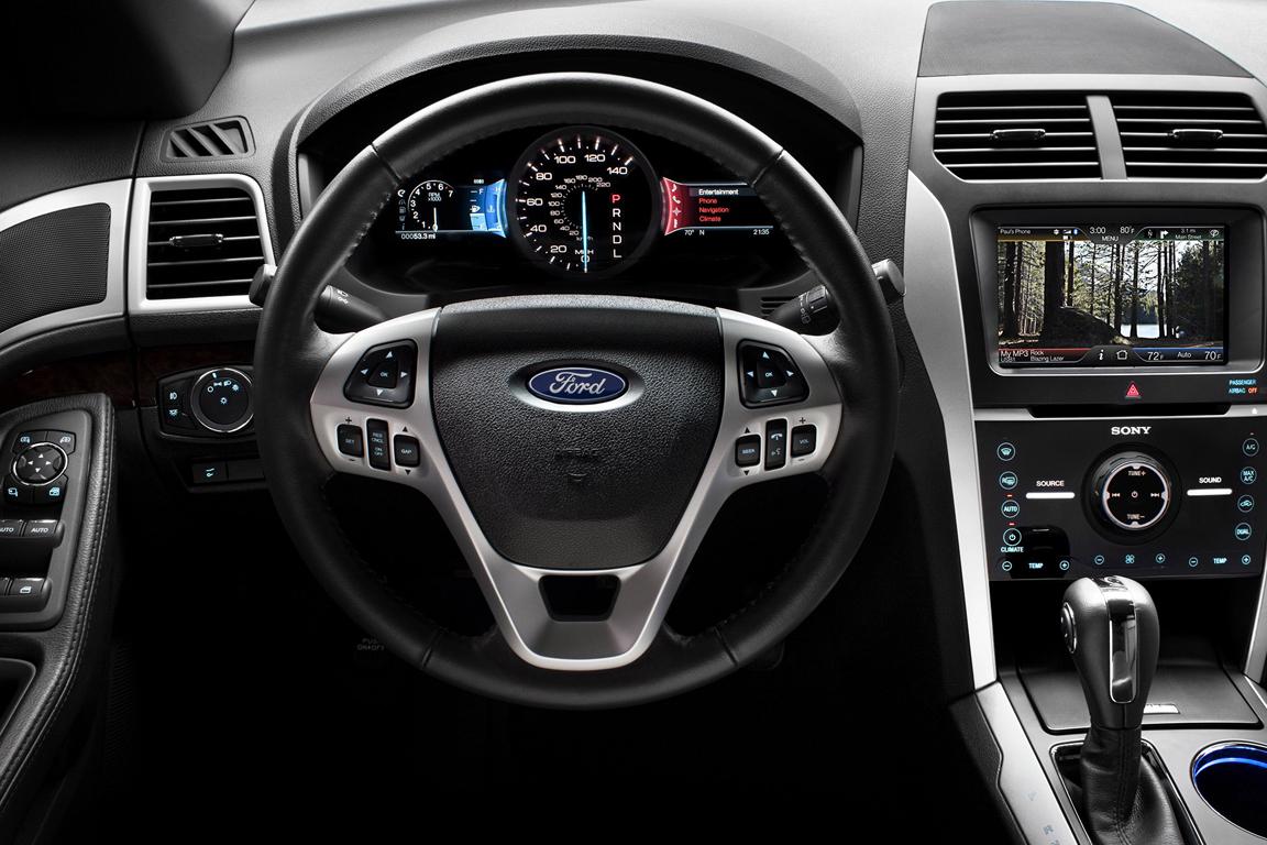Ford-Explorer_28.jpg