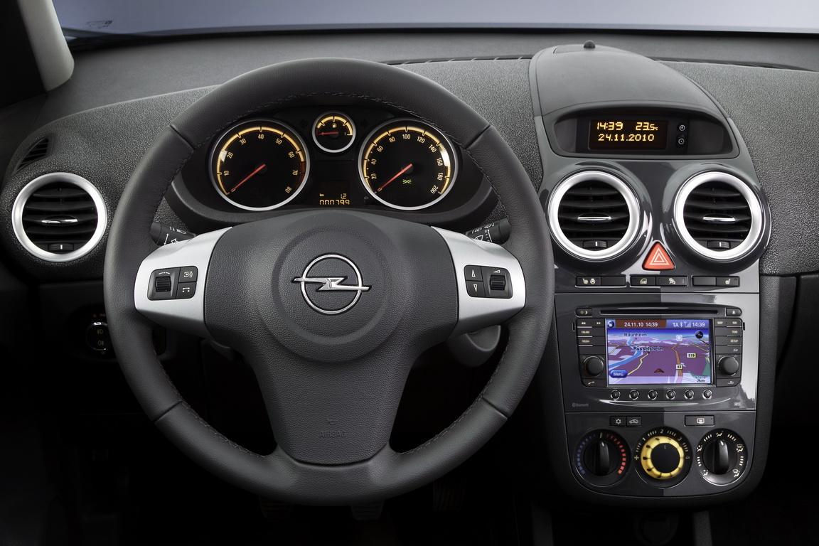 Opel-Corsa--new-2011_09.jpg