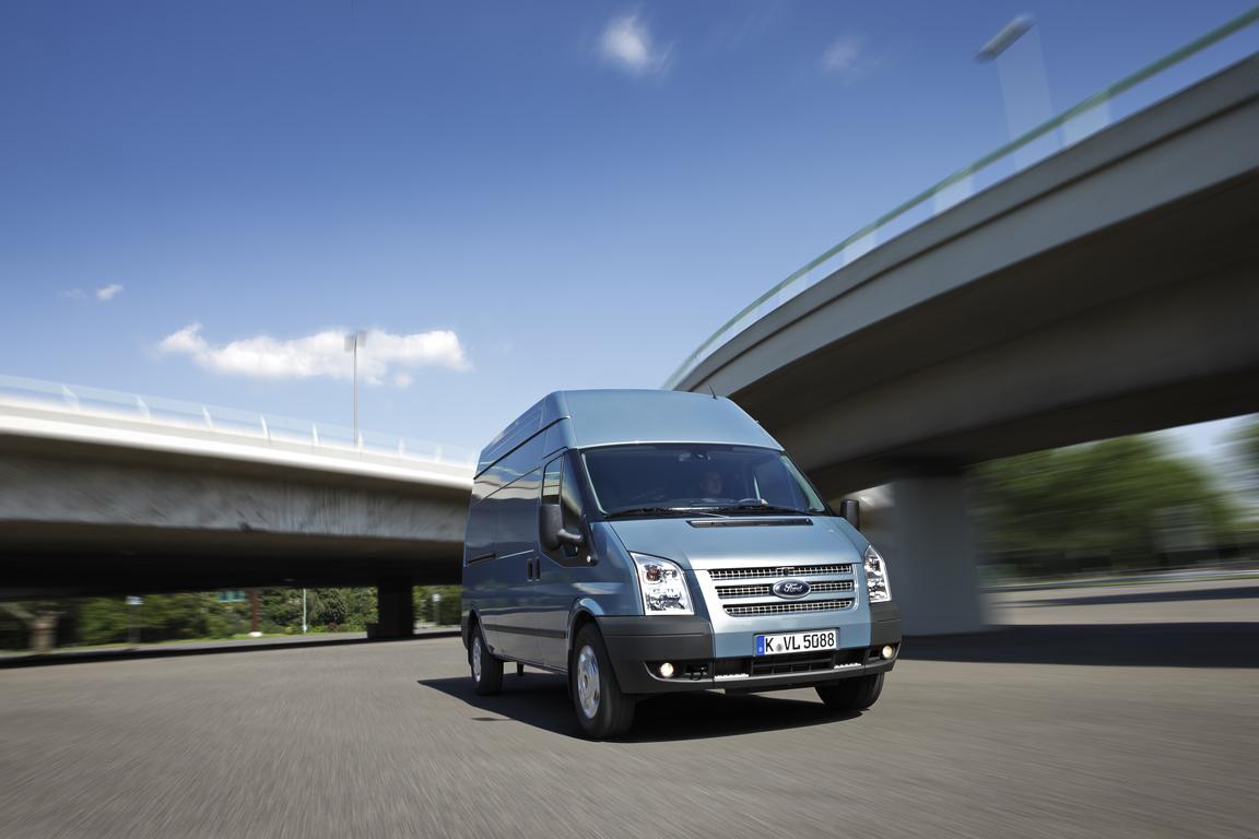 Ford-Transit-2011_37.jpg