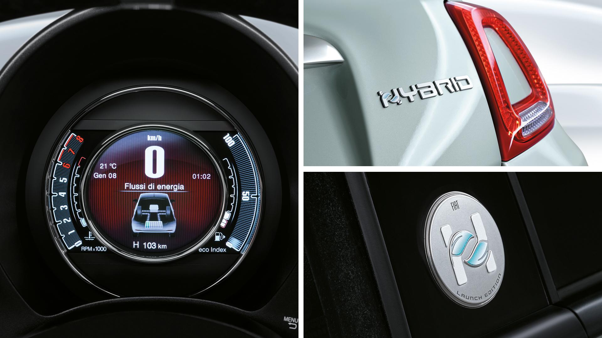 fiat-500-panda-hybrid-2020